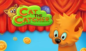 cat-the-catcher