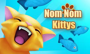 nom-nom-kitties