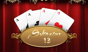solitaire-13
