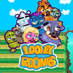 looney-roonks