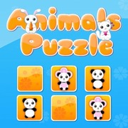 animals-puzzle