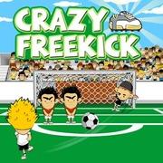 crazy-freekick
